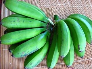Forget Regular Bananas – Grow Cuadrados