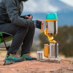 BioLite Campstove 2 – Review